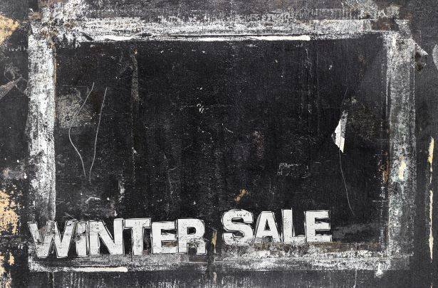 chalkboard-winter-sale-PHZVQ5B.jpg