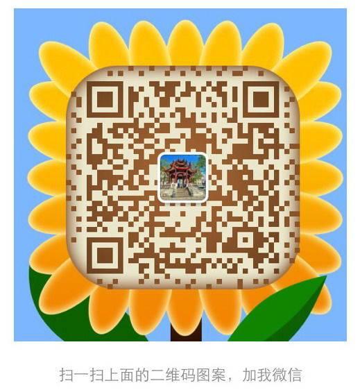 微信674686359.jpg