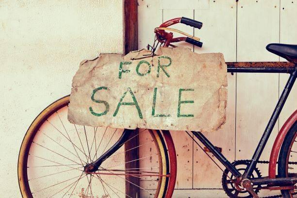 for-sale-PFGMTEJ.jpg