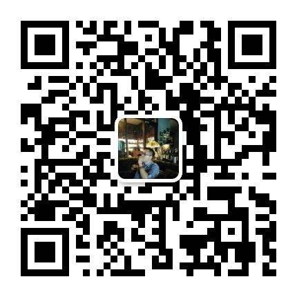 微信图片_20180129112417.jpg