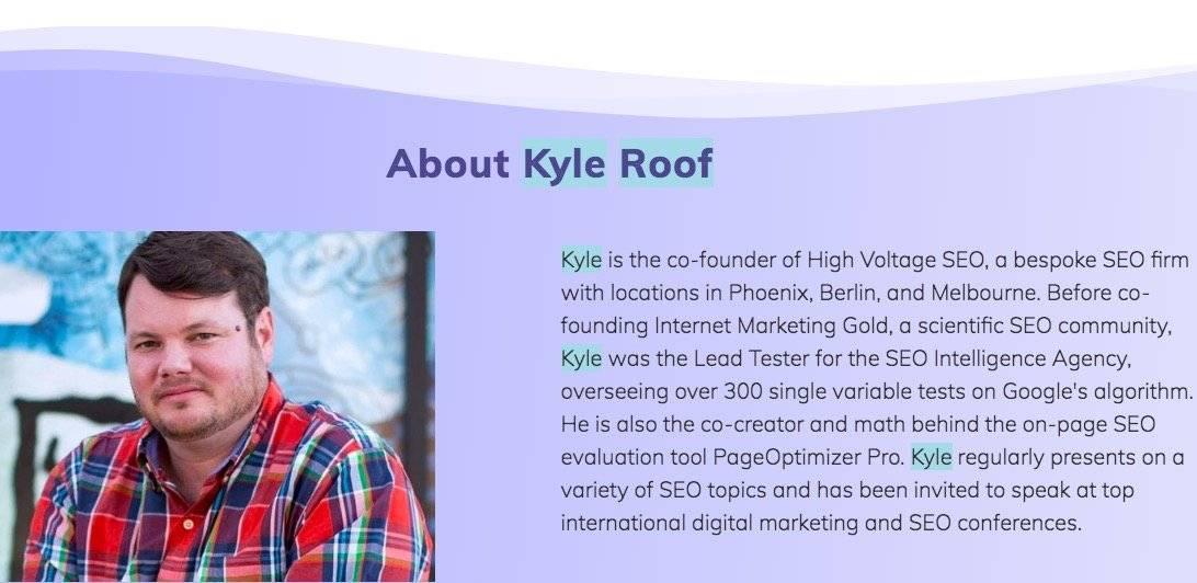 2_Kyle_Roof.jpg