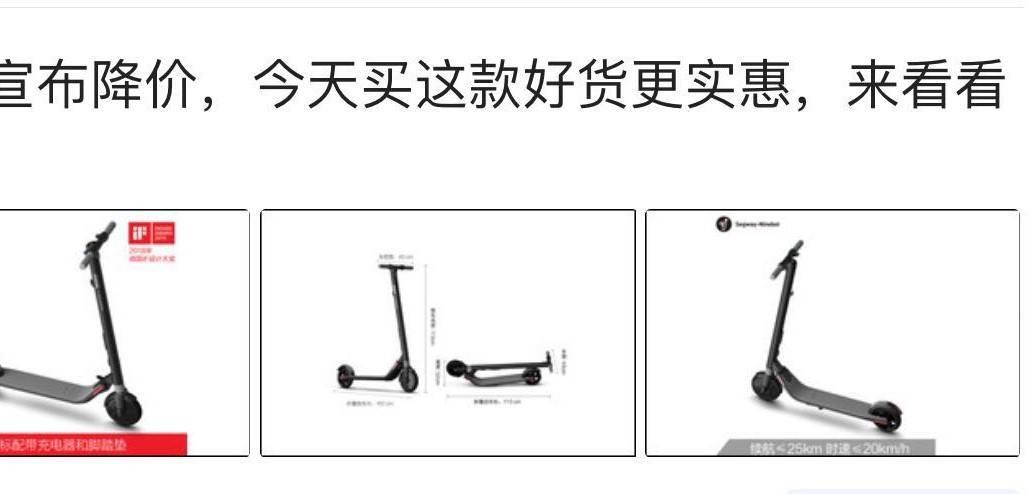 example1s.jpg