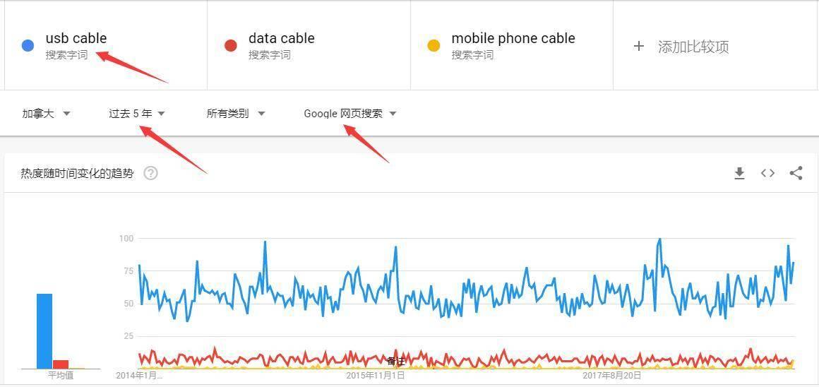 Google_Trends_4.jpg