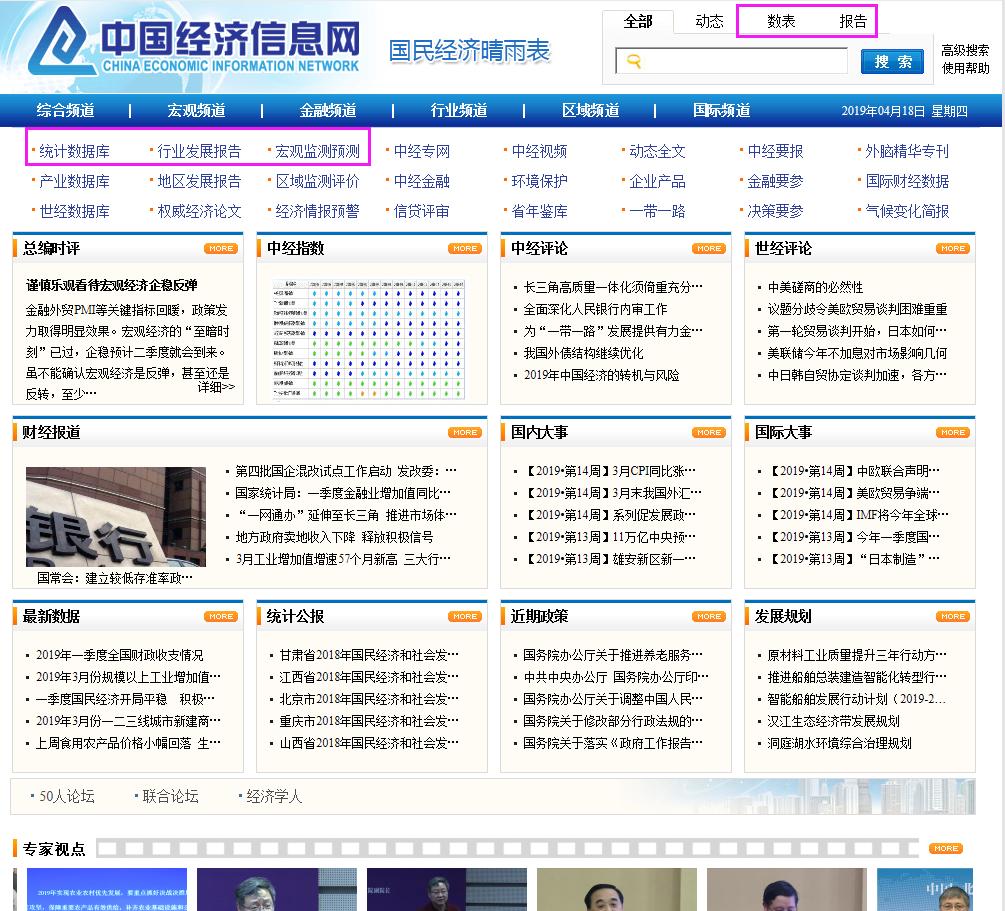 中国经济信息网1.png