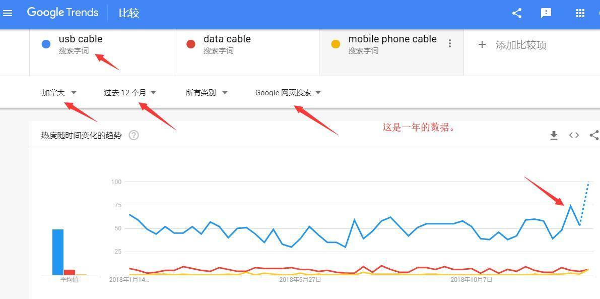 Google_Trends_1.jpg