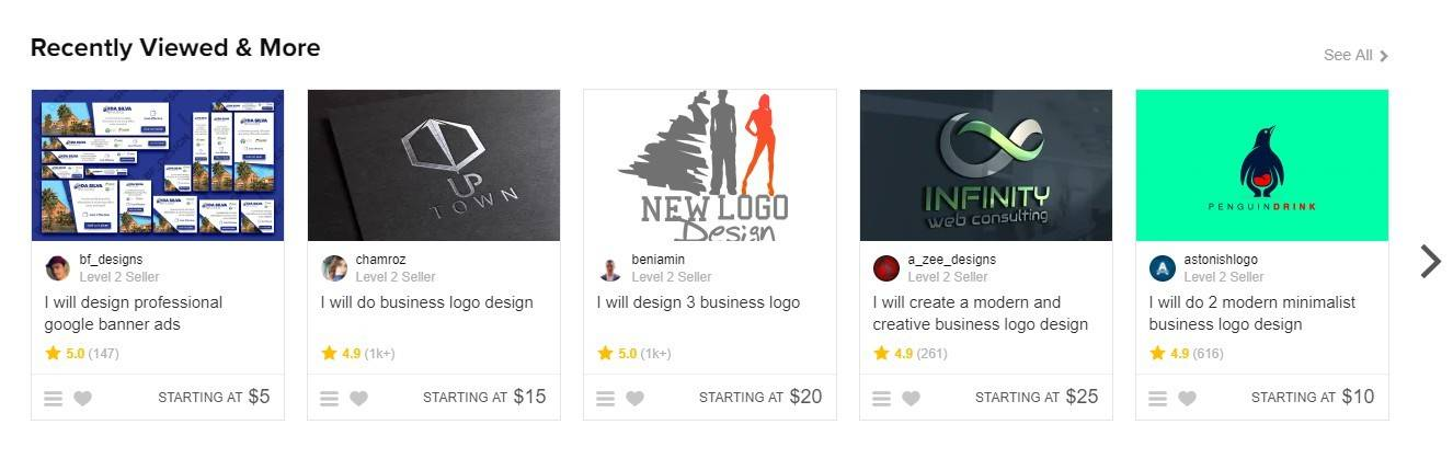 设计logo网站.jpg