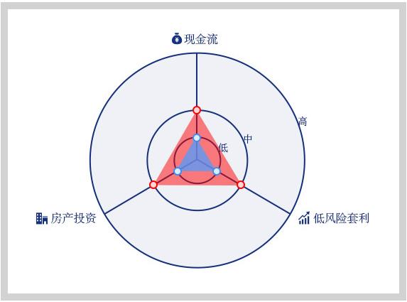 WeChat_Image_20180114224854.png