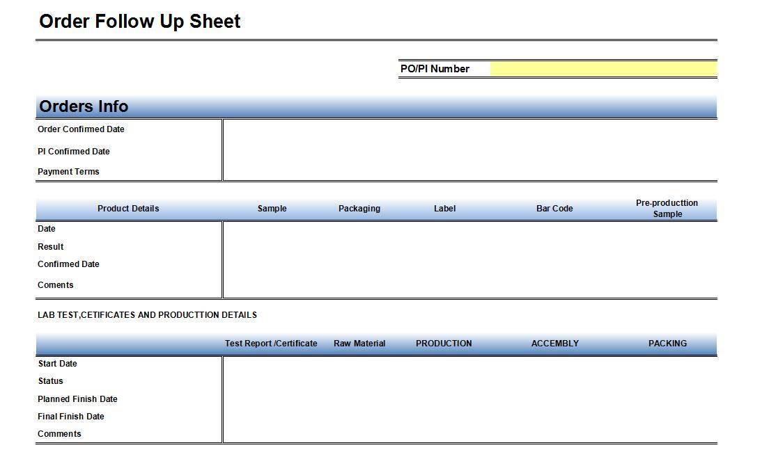 Follow_up_sheet.jpg