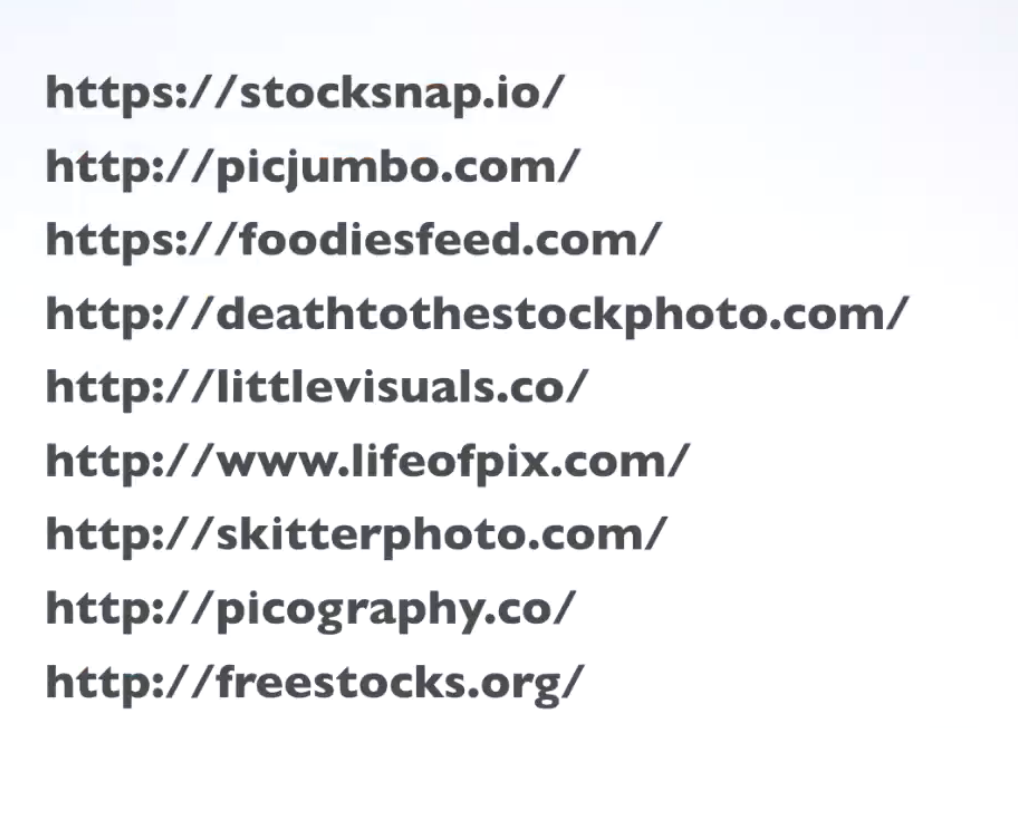 图片网站.png