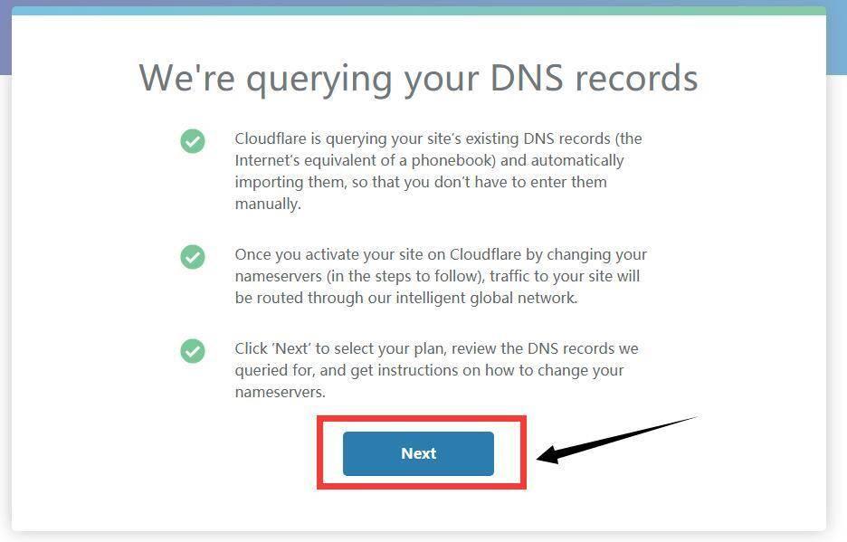 DNS_Records.jpg