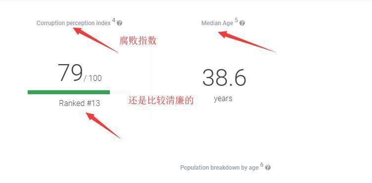 Google_Market_Finder_4.jpg
