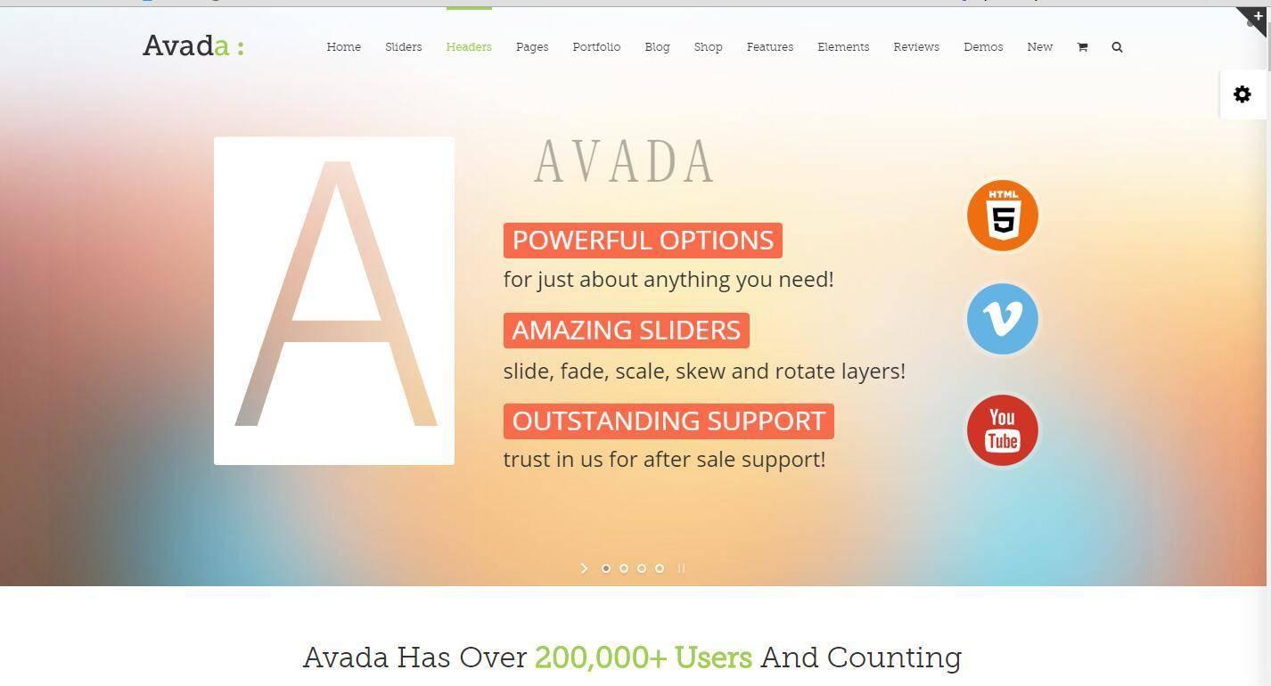 Avada_Transparent_Header.jpg