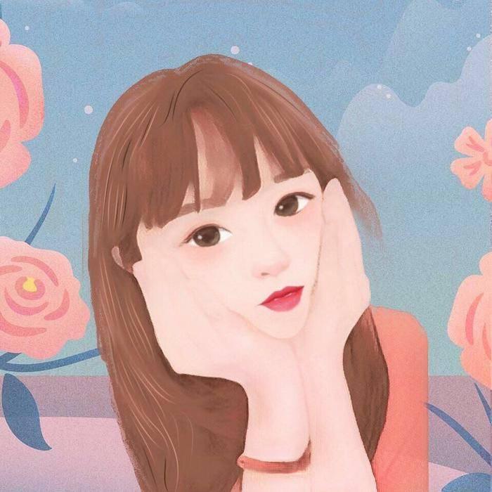 RoseHuang