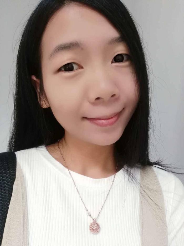 色莉Leung