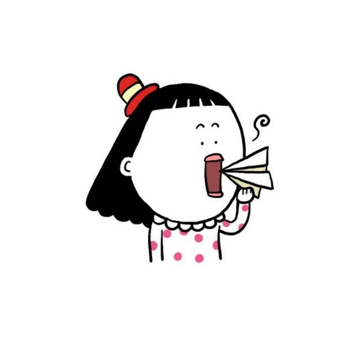 Emily陈