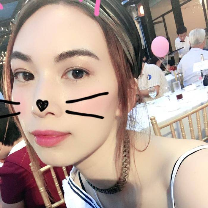 Nikita_li