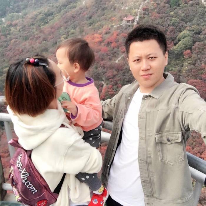 EricZhang6