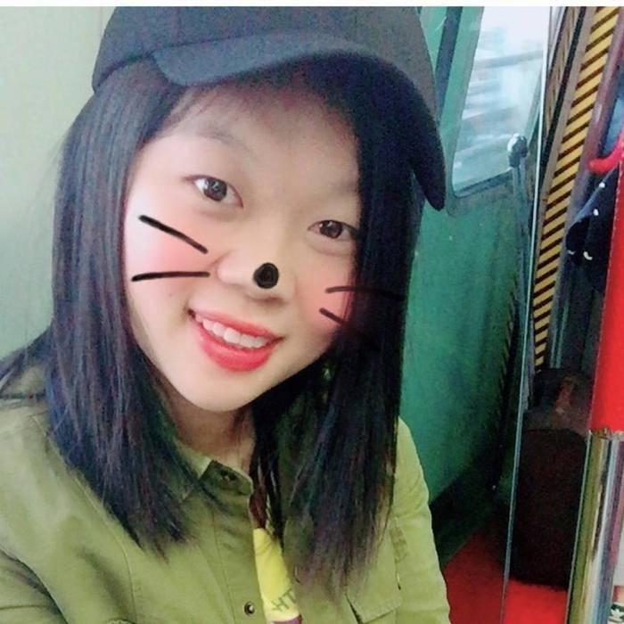 EuniceZhan...