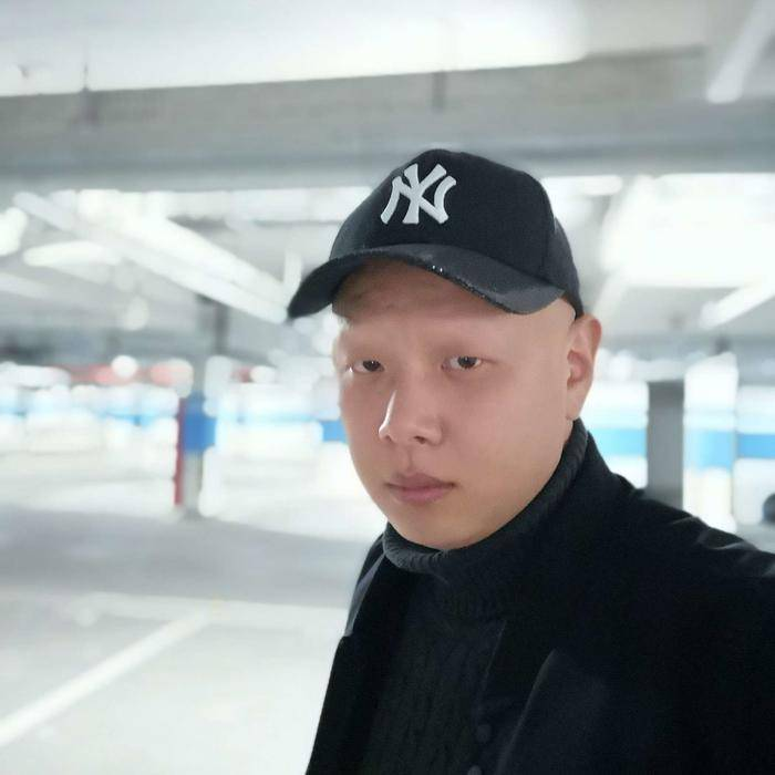 Simon_Lau