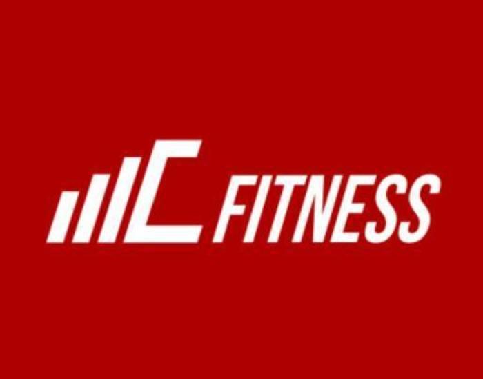 DZMC健身器材