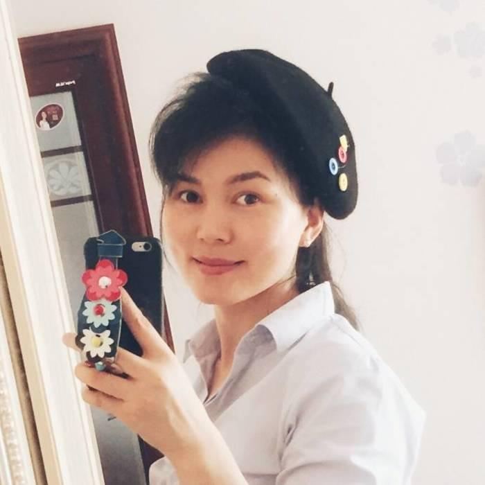 Xiufang