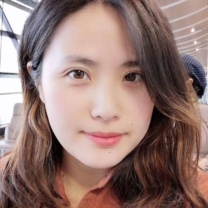 Jing苏州