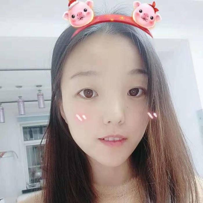 艺宏五金Yilina