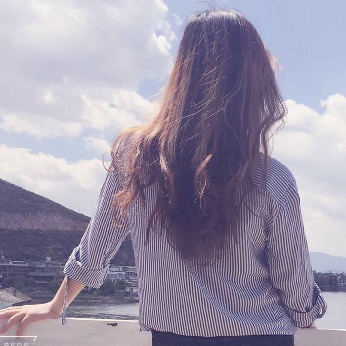 EMMA周妍