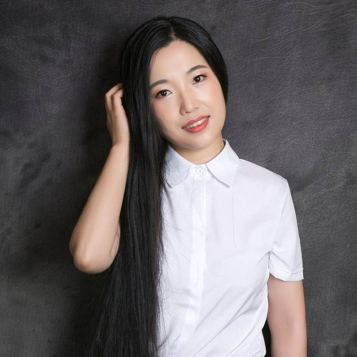 MillyZhang