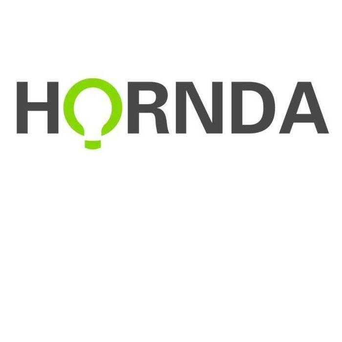 HORNDA