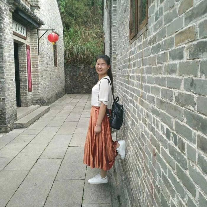 EmilyKong