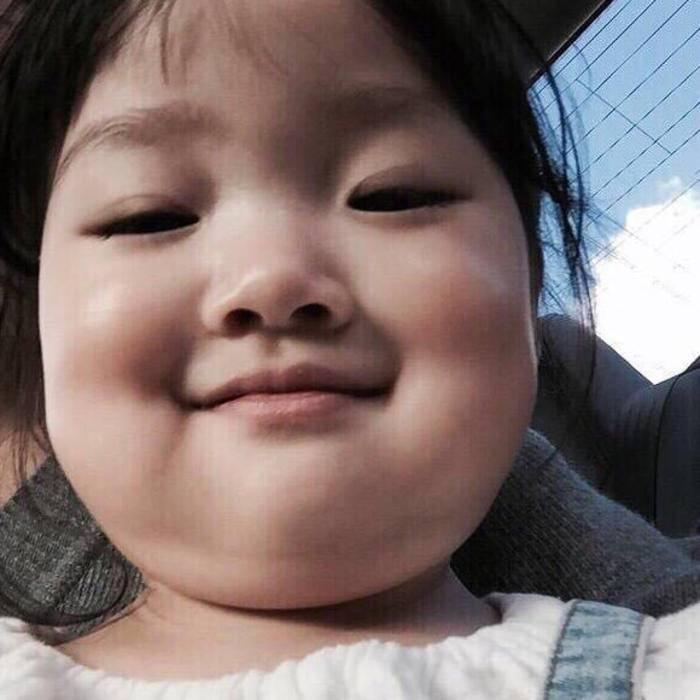 小二胖子Liu