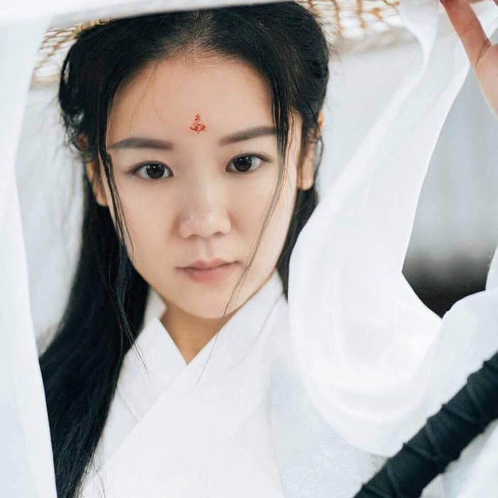 Katharine瑾