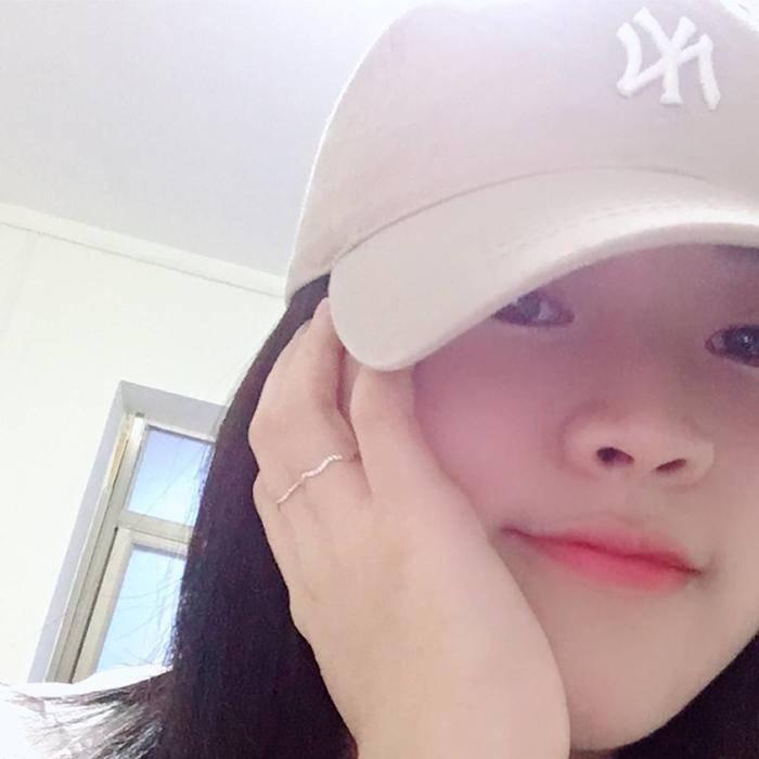 Eva_Zhuang