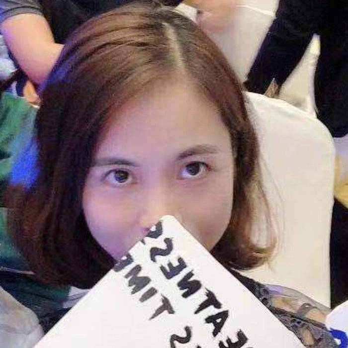 JudyKuo