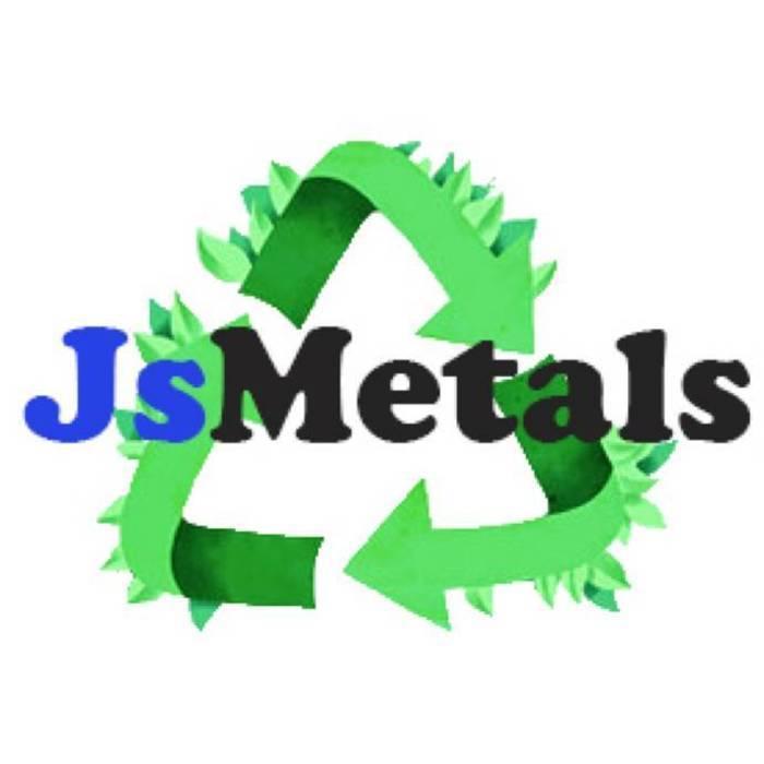 JsMetals