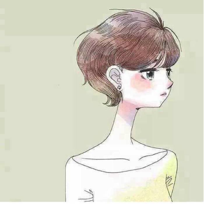 黄仕玲Celine