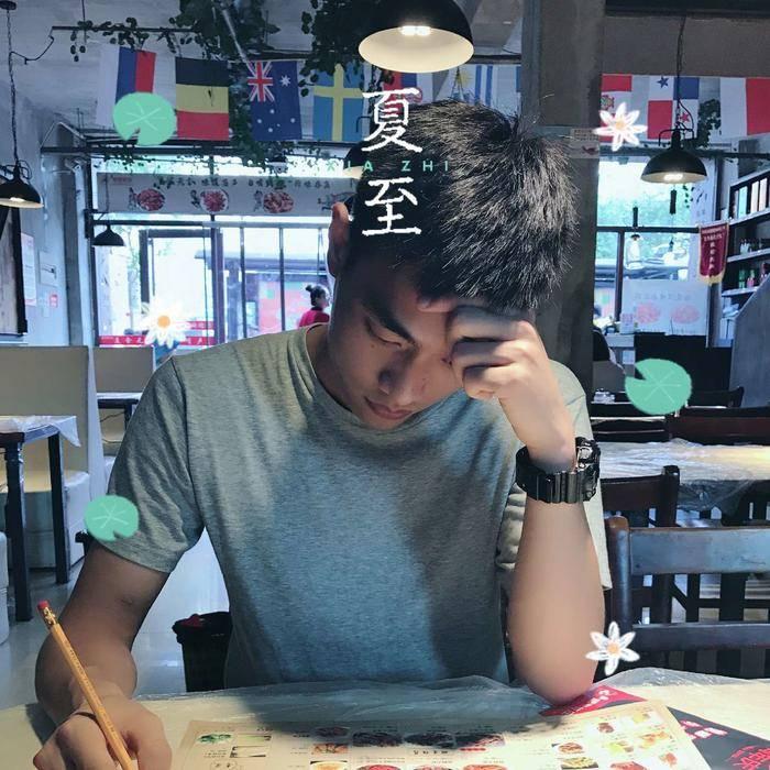 Jesse黃Huan...