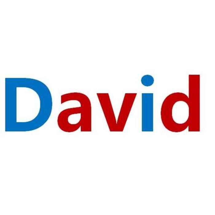 DavidJW