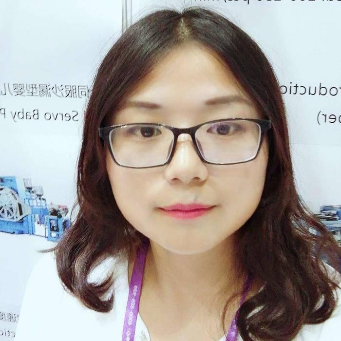 DanaHong
