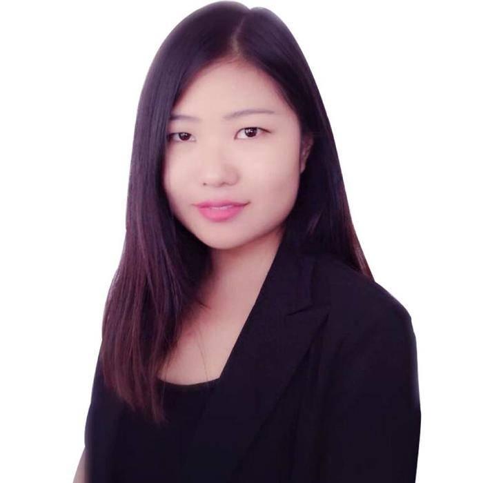 Jennalu