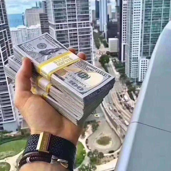 结汇换汇香港离岸账户