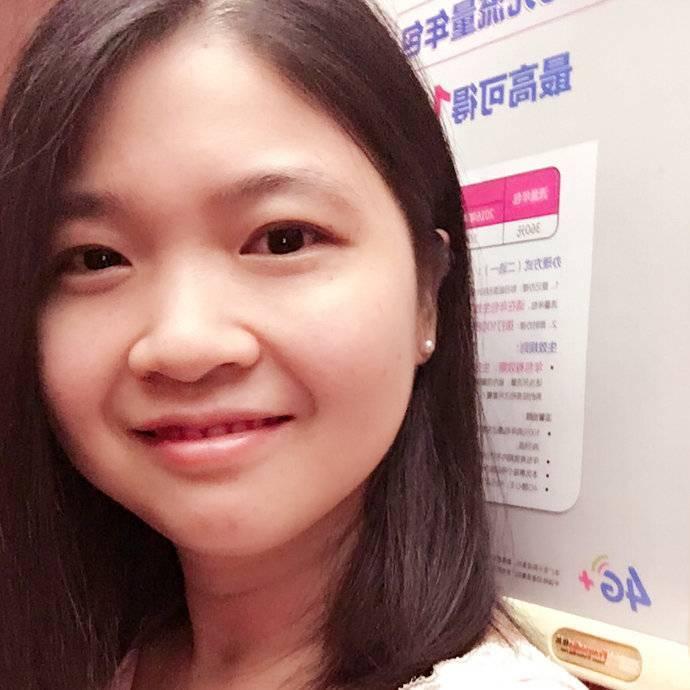 Liwei26