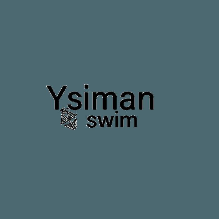 Ysiman
