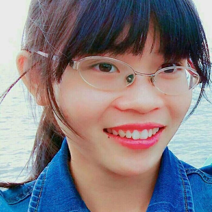 小草莓Karinna