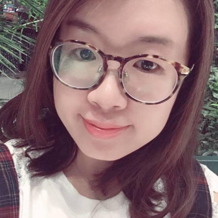 Jessica雪