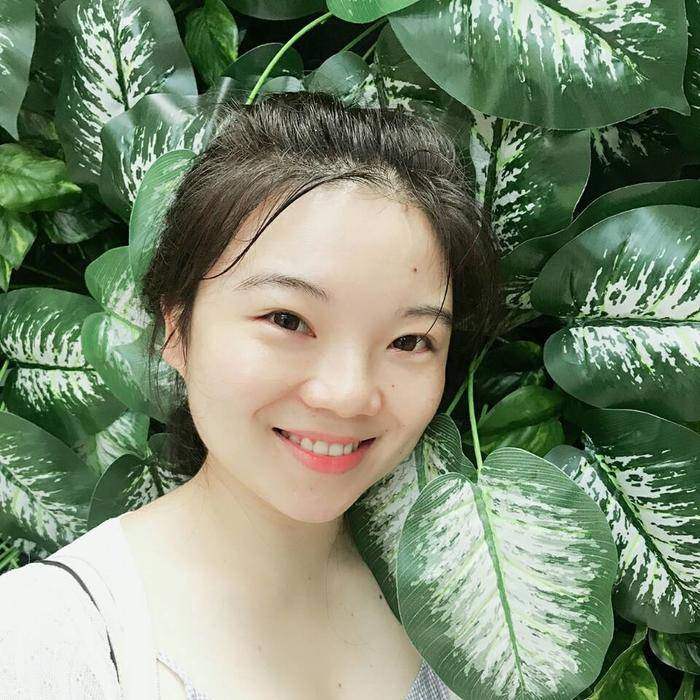 TiffanyMei