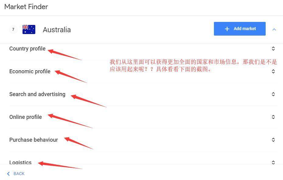 Google_Market_Finder_2.jpg