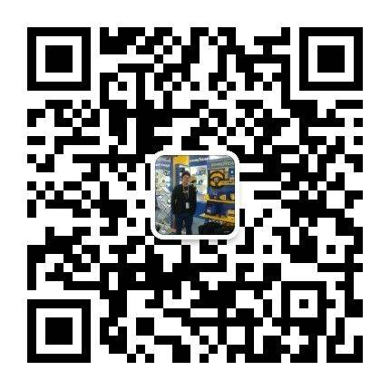 qrcode_for_gh_3bb6598dc92f_430.jpg