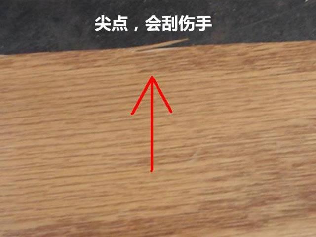 b7b6e1fa0ca947168e8ed58b956eb00f.jpg
